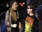 American Idol hopefuls converge on San Francisco