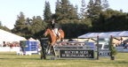 Menlo Charity Horse Show