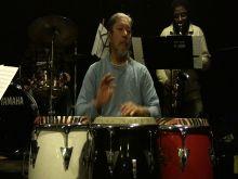 JazzSabor3