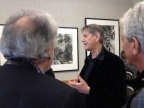Peter Coyote at 71 — Reflections of the World We Imagined