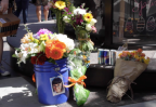 Momentum Builds for #SFGiants to Give Home Opener Recognition to Fan Killed in Hit and Run